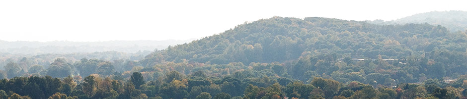 South Mountain Conservancy