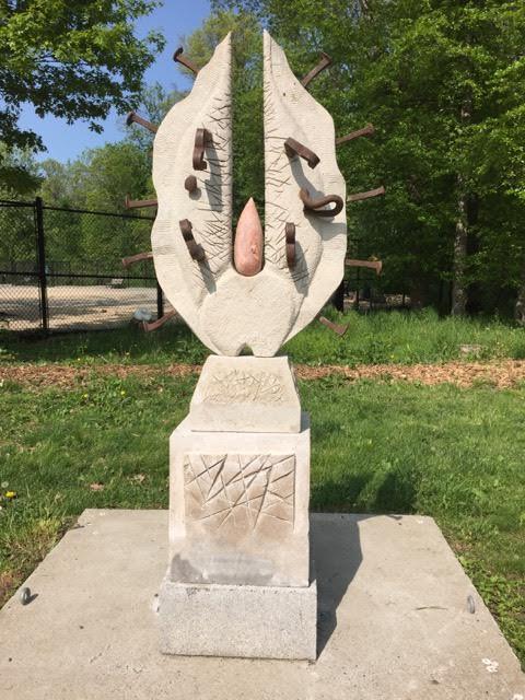 2016-sculpture-a-cardenas-primavera-3