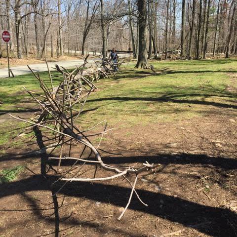 2016-sculpture-j-toia-entropic-flow